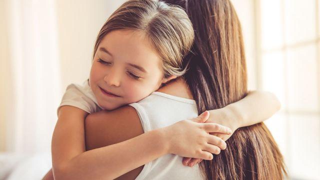 Как привить ребенку уверенность в себе и развить в нем это ценное качество: советы психологов