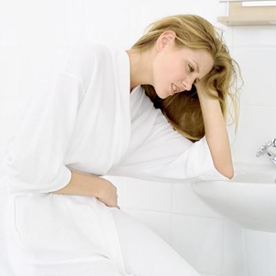 Как проходят лечение и восстановление после случившегося выкидыша и чистки, через сколько можно спать с мужем?