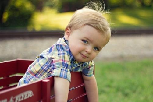 Особенности психомоторного развития ребенка раннего возраста: нормы по месяцам и симптомы задержки у детей 1-3 лет