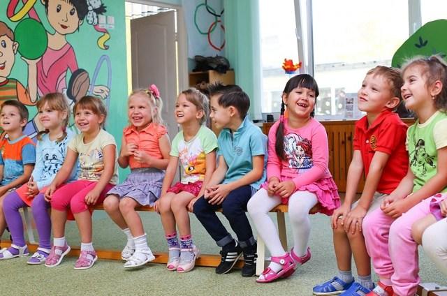 Комплекс гимнастики для глаз по улучшению зрения: при близорукости, дальнозоркости и астигматизме у детей