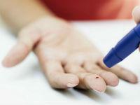 Ланцеты для безболезненного забора крови из пальца у детей: фото и принцип действия устройства