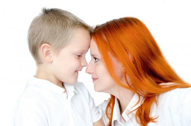 6 типичных ошибок семейного воспитания, или как избежать проблем во взаимоотношениях детей и родителей