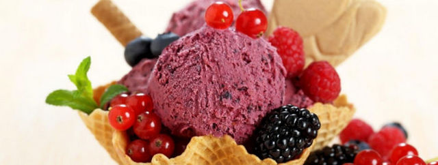 Можно ли кормящей маме употреблять мороженое: польза и вред летнего лакомства при грудном вскармливании