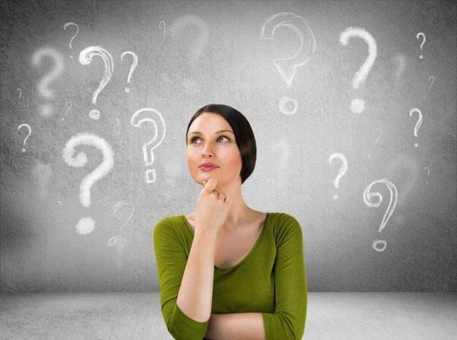 Сколько времени после овуляции яйцеклетка живет в организме женщины и сохраняет способность к оплодотворению?