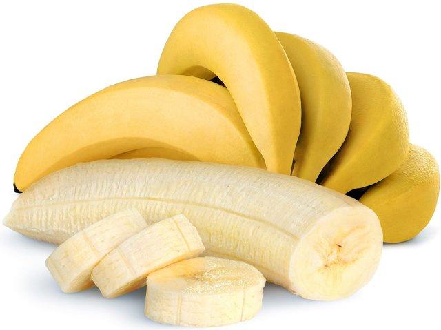 Может ли у ребенка быть аллергия на бананы, и какими симптомами она сопровождается?
