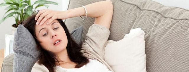 Какие обезболивающие можно принять кормящей маме: обзор анальгетиков при грудном вскармливании