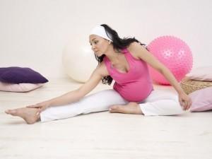 Как родить самостоятельно без разрывов и надрезов: как подготовиться к родам и правильно тужиться, чтобы избежать боли?