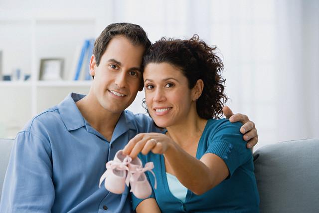 Если беременность была замершей, через сколько времени после нее можно забеременеть, когда планировать и готовиться?