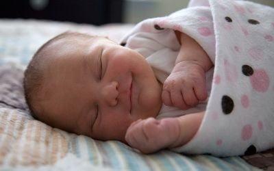 Чай плантекс для новорожденного ребенка: инструкция по применению, состав и аналоги