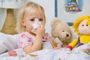 Как правильно закаливать ребенка со слабым иммунитетом: методы, правила и принципы закаливания в домашних условиях