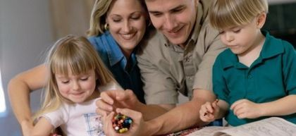 Как правильно воспитывать ребенка: рекомендации психологов, базовые принципы воспитания без криков и наказаний