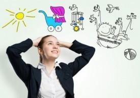 С чего начать подготовку к беременности, как правильно готовиться мужчине и женщине психологически и физически, калькулятор