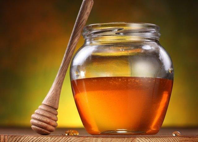 12 рецептов компрессов при лактостазе: как прикладывать капустный лист, медовую лепешку и другие народные средства?