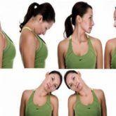 После эпидуральной анестезии болит спина: нормально ли это, сколько длится боль и что делать?