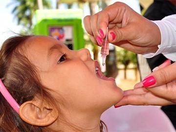 Календарь ревакцинации акдс: как переносится вторая и третья прививка, каковы последствия?