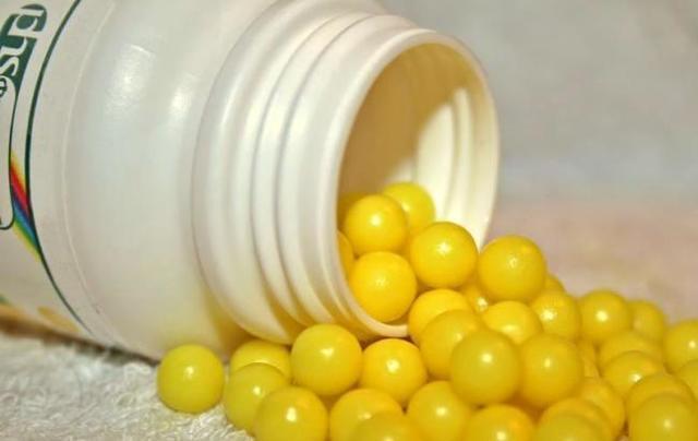 Витамин с на страже здоровья детей: суточная дозировка и особенности приема аскорбиновой кислоты
