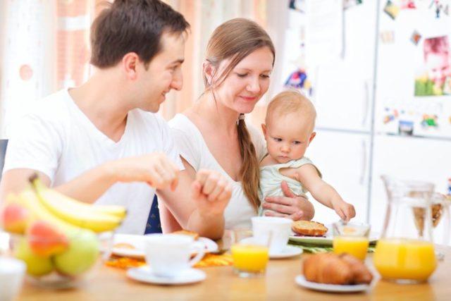 Когда дети впервые начинают говорить: определяемся с возрастом малыша для первых слов и целых предложений