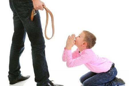 Нужно ли родителям наказывать ребенка за плохое поведение и как делать это правильно: наказание как способ воспитания