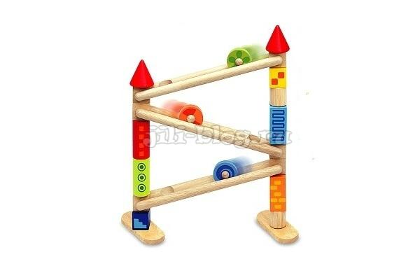 Развивающие игры и занятия для детей от 0 до 1 года: обзор упражнений по месяцам