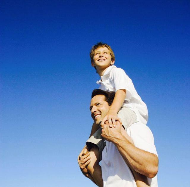 Как определить пол будущего ребенка с помощью гендерного теста, сколько стоит домашний анализ?