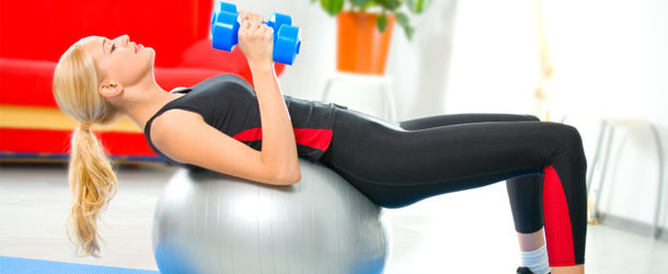 диета для похудения при грудном вскармливании