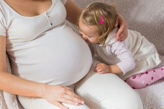 Как понять, что начались схватки при вторых родах: как распознать начало родового процесса?