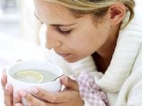 Что можно и нельзя есть кормящей маме: список и таблица продуктов при грудном вскармливании новорожденного