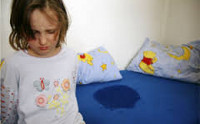 Симптомы цистита у девочек и лечение воспаления мочевого пузыря у детей разного возраста