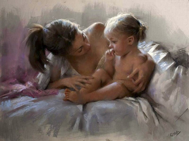 Чем можно лечить насморк кормящей маме: сосудосуживающие средства и капли при грудном вскармливании