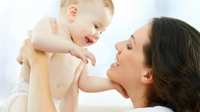 Что может и умеет делать каждый ребенок в 7 месяцев: навыки и достижения в развитии мальчиков и девочек