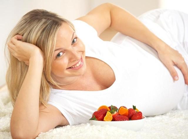 Оксолиновая мазь на ранних и поздних сроках беременности: показания и инструкция по применению