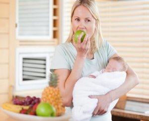 Можно ли кормящей маме кушать халву: все