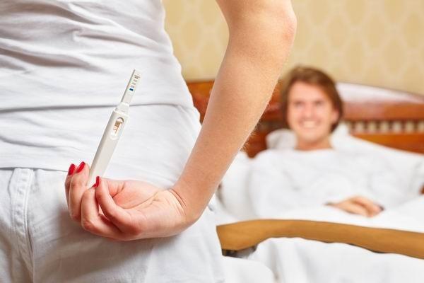 Шалфей в пакетиках для зачатия: как принимать при планировании беременности и есть ли противопоказания?