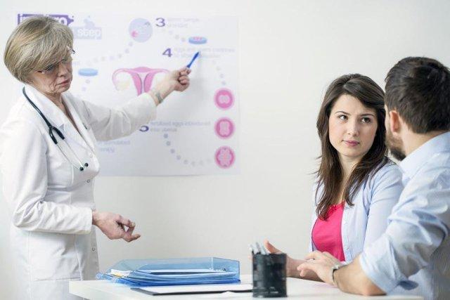 Как проводят подсадку эмбрионов во время проведения эко, на какой день цикла это делают, каковы шансы на успех?