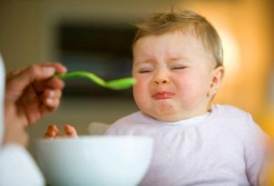 С какого возраста ребенку можно давать куриную, говяжью или свиную печень?