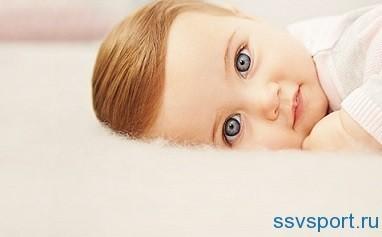Нормы гемоглобина у новорожденных: как повысить низкие показатели крови грудничку 3-6 месяцев?