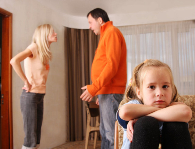 Что делать, если ребенок 2-7 лет ругается матом: как отучить от матерных слов и стоит ли наказывать?
