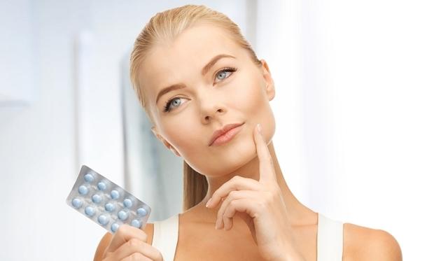 Обзор контрацептивов и противозачаточных таблеток при грудном вскармливании: как предохраняться после родов?
