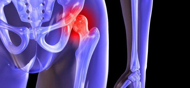 Почему на ранних и поздних сроках беременности болят кости таза и связки, в каких случаях стоит обратиться к врачу?