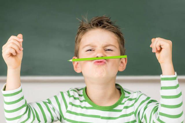 Что такое сдвг: симптомы, лечение синдрома дефицита внимания и гиперактивности у детей дошкольного и школьного возраста
