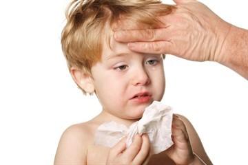 Последствия после выполнения прививки акдс у детей: реакция на вакцинацию, побочные эффекты и осложнения у грудничка