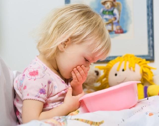У ребенка в моче кетоновые тела - что это значит, какова норма и причины повышения ацетона?