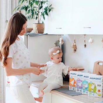 Как вводить гречневую кашу в первый прикорм грудничка: нюансы приготовления, рецепты и симптомы аллергии на гречку