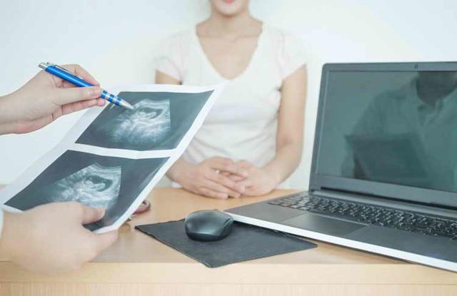 Можно ли забеременеть естественным путем с одной трубой после внематочной беременности или придется делать эко?