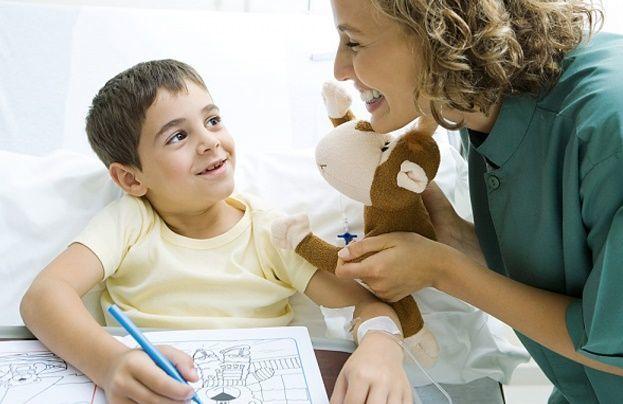 Все о минимальной мозговой дисфункции у детей: симптомы, диагноз и лечение ммд
