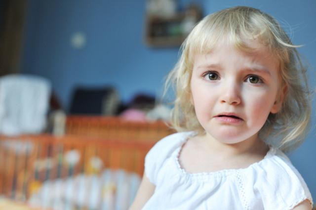 Особенности кризиса 2 лет у ребенка: советы психолога родителям, как правильно вести себя с