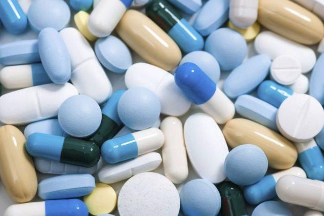 Что лучше – дипиридамол или курантил, для чего назначают препараты при беременности?