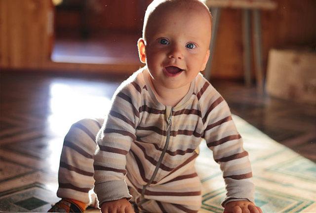 Развитие и питание недоношенного ребенка по месяцам до 1 года: все особенности ухода в домашних условиях