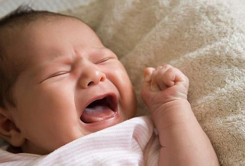 Можно ли кормящей маме принимать цитрамон: состав препарата и противопоказания при грудном вскармливании