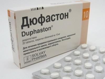 Как, на какой неделе беременности прекращают пить дюфастон: правильная схема, последствия снижения дозы и отмены гормона